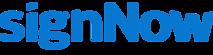 SignNow's Company logo
