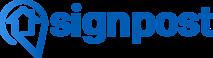Signpost's Company logo