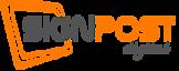 Signpost Digital, Inc's Company logo