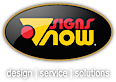 Signs Now Louisville's Company logo