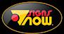 Advantagecontractors's Competitor - Signsnowlc logo
