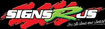Signsrus's Company logo