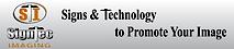 Signtec Imaging's Company logo