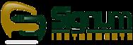 Signum Instruments's Company logo