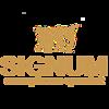Signum Saxophone Quartet's Company logo