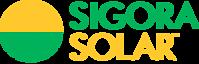 Sigora Solar's Company logo