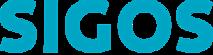 SIGOS 's Company logo