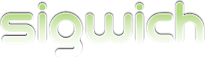 Sigwich's Company logo
