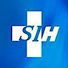 Sih's Company logo