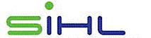 SiHL's Company logo
