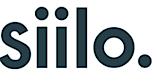 Siilo's Company logo