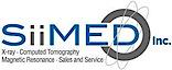 Siimed's Company logo