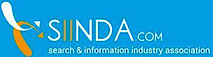 Siinda - Search & Information Industry Association's Company logo