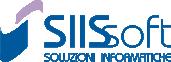 Siissoft Snc's Company logo