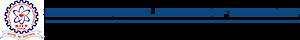 Siit Jaipur's Company logo