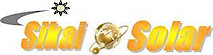 Sikai Energy's Company logo