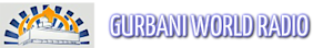 Gurbaniworldradio's Company logo