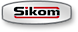Synety's Competitor - Sikom Software logo