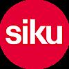 Siku's Company logo
