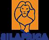 Silafrica's Company logo