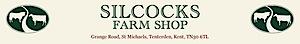 Silcocksfarm-organics.co.uk. An Honour Natural Foods Company's Company logo