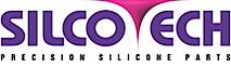 Silcotech's Company logo