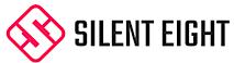 Silent Eight's Company logo
