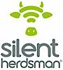 Silent Herdsman's Company logo