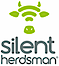Silent Herdsman Limited