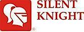 Silentknight's Company logo
