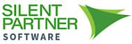 Silent Partner's Company logo