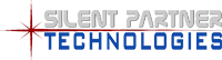 Silent Partner Technologies's Company logo