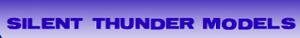 Silent Thunder Models's Company logo