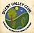 Silent Valley Club's company profile