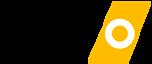 Silevo's Company logo