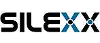 Silexx Financial Systems's Company logo