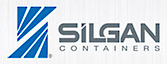 Silgan Containers, LLC's Company logo