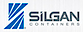 Axiom Propack's Competitor - Silgan Containers, LLC logo