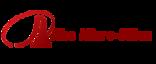 Silica Fume's Company logo