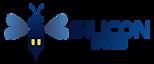 Silicon Bees's Company logo