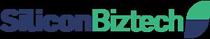 Siliconbiztech's Company logo