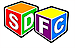 The Heights At Medical Center's Competitor - Silicon Drive Family Center logo