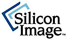 Silicon Image's Company logo
