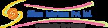 Silicon Infovision's Company logo