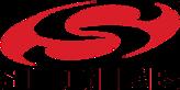 Silicon Labs's Company logo