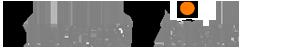 Silicon Prime Technologies's Company logo