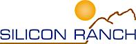 Silicon Ranch's Company logo