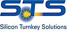 Silicon Turnkey Solutions's Company logo