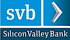 SVB's Company logo