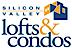 $39 Dent Repair - San Jose's Competitor - Silicon Valley Lofts & Condos logo